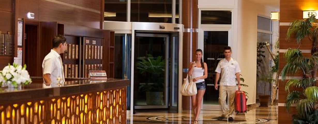 Diamond-Hill-Resort-Hotel-Genel-309361