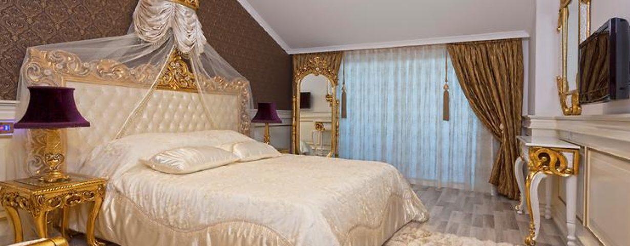 Diamond-Hill-Resort-Hotel-Oda-309380