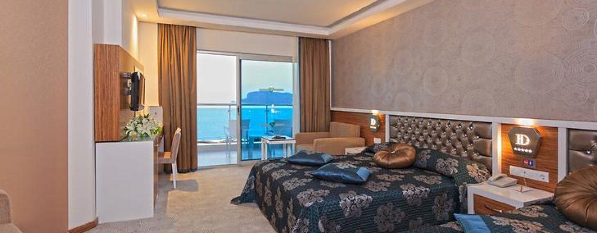 Diamond-Hill-Resort-Hotel-Oda-309385