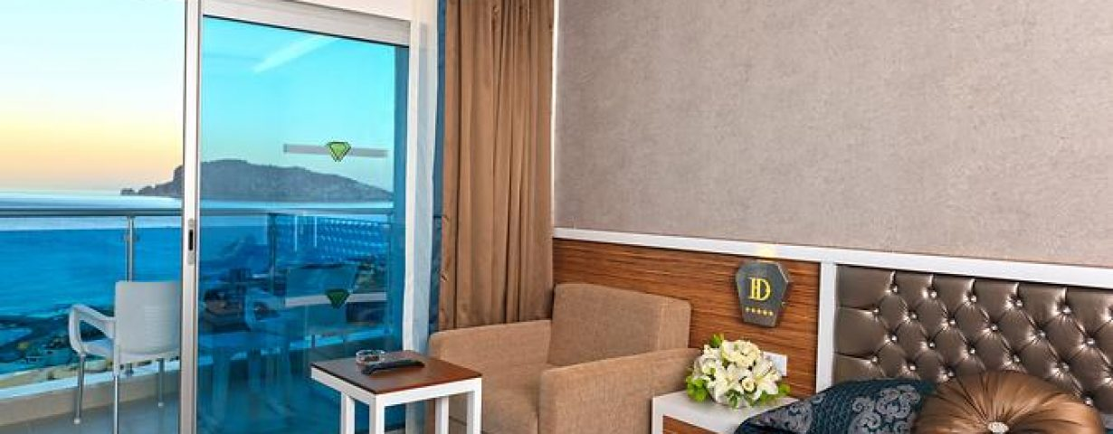 Diamond-Hill-Resort-Hotel-Oda-309387