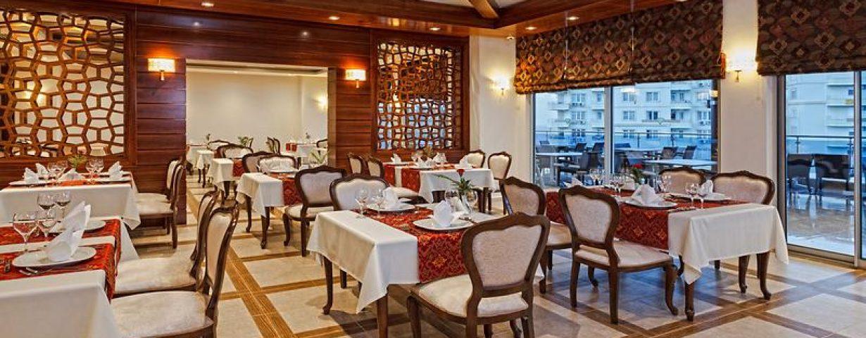 Diamond-Hill-Resort-Hotel-Yeme-Icme-309362