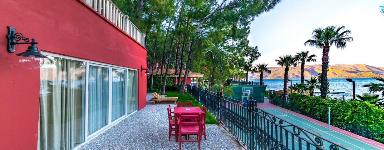 Grand-Yazici-Club-Marmaris-Palace-Genel-295410