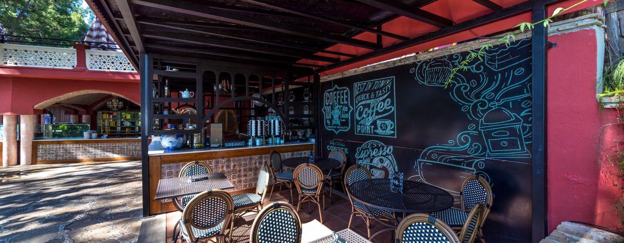 Grand-Yazici-Club-Marmaris-Palace-Genel-295414