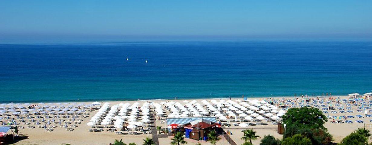 Grand-Zaman-Beach-Genel-256122