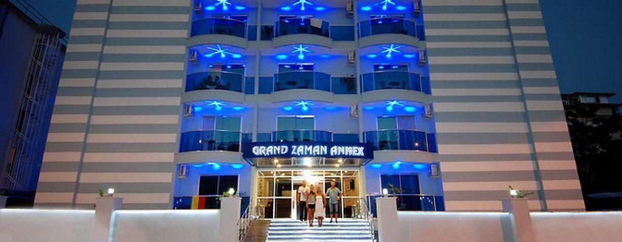 Grand-Zaman-Garden---Annex-Genel-256167
