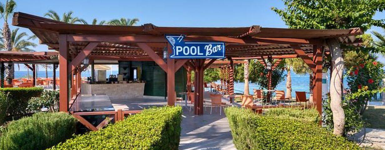 Incekum-Beach-Resort-Genel-300075