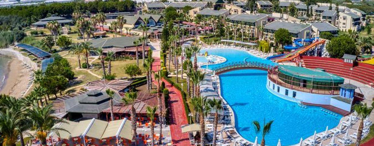 Incekum-Beach-Resort-Genel-300085