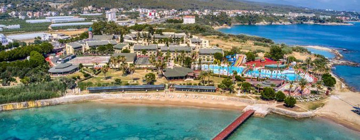 Incekum-Beach-Resort-Genel-300086