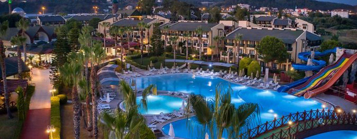Incekum-Beach-Resort-Genel-300088