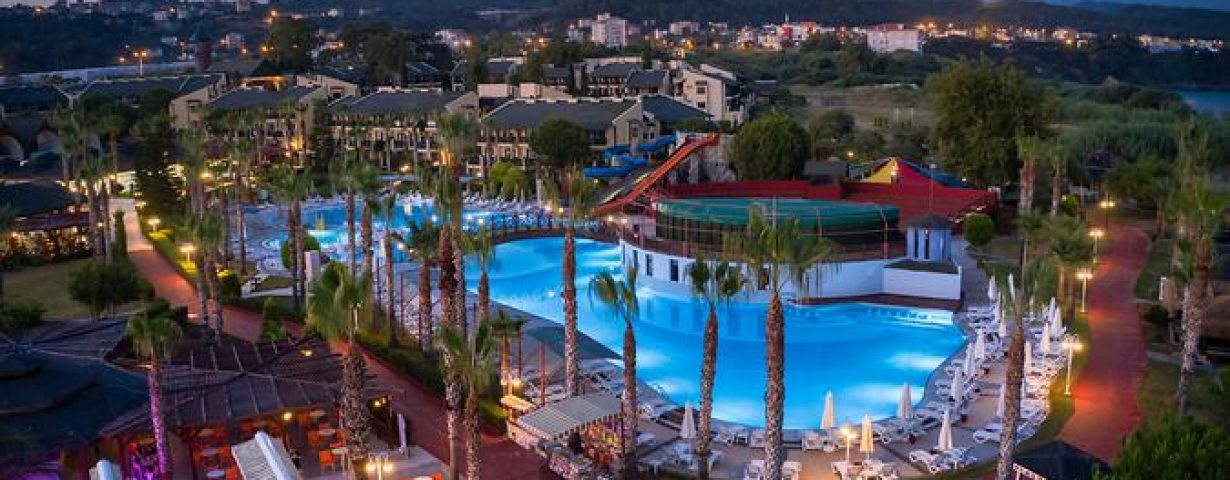 Incekum-Beach-Resort-Genel-300089