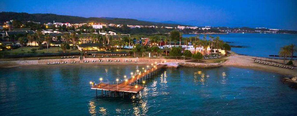 Incekum-Beach-Resort-Genel-300090
