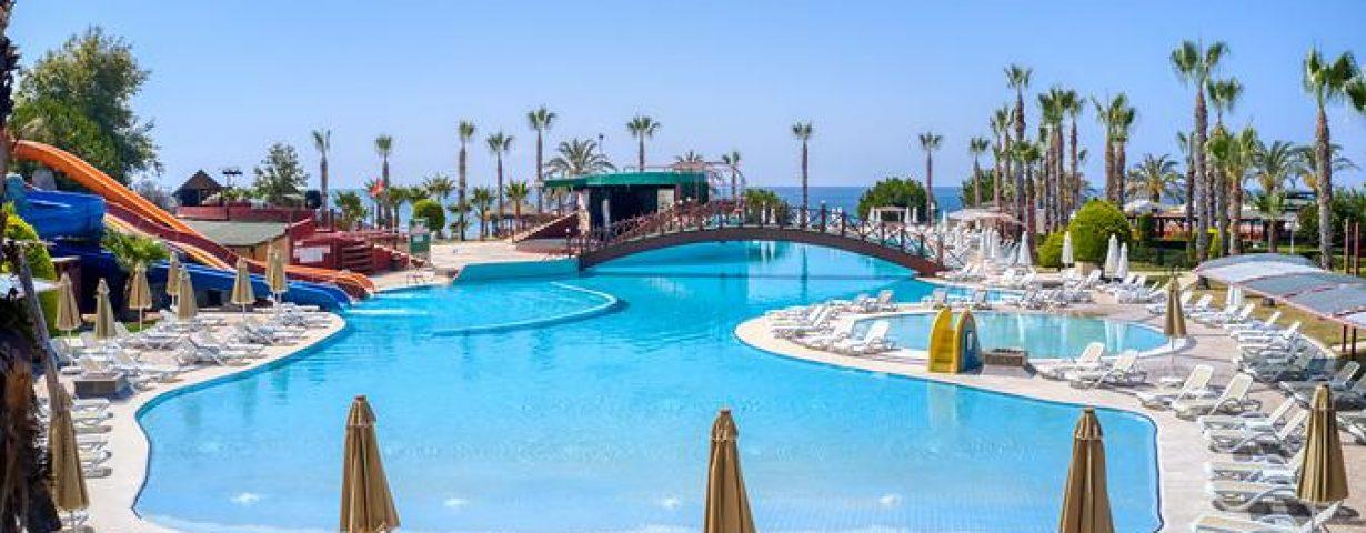 Incekum-Beach-Resort-Genel-300091
