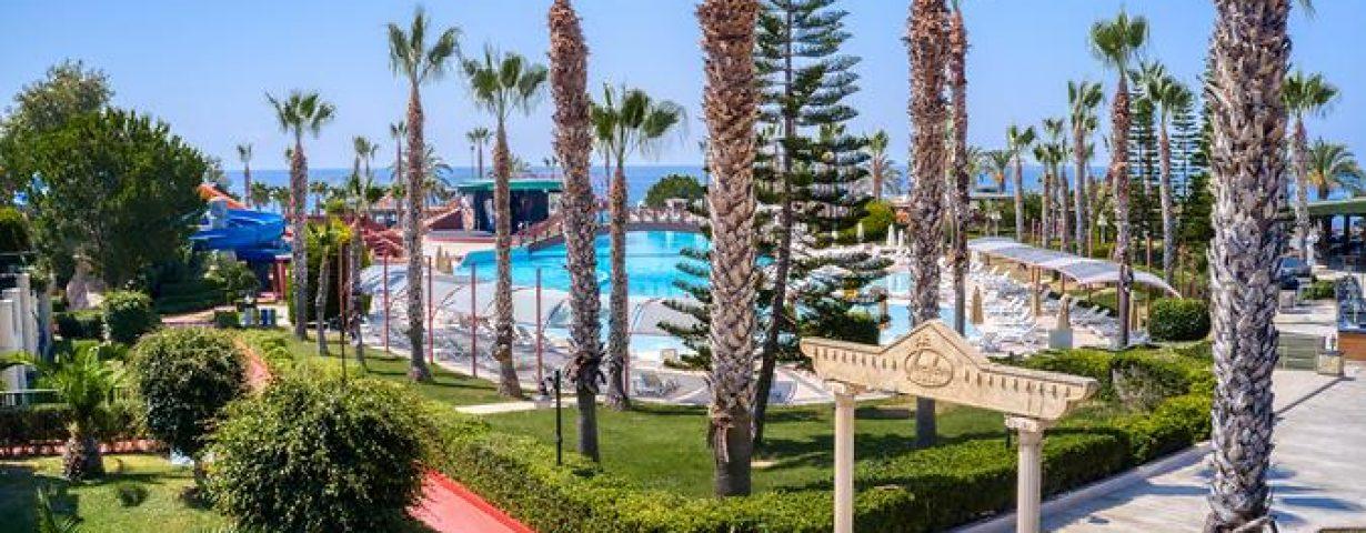 Incekum-Beach-Resort-Genel-300092