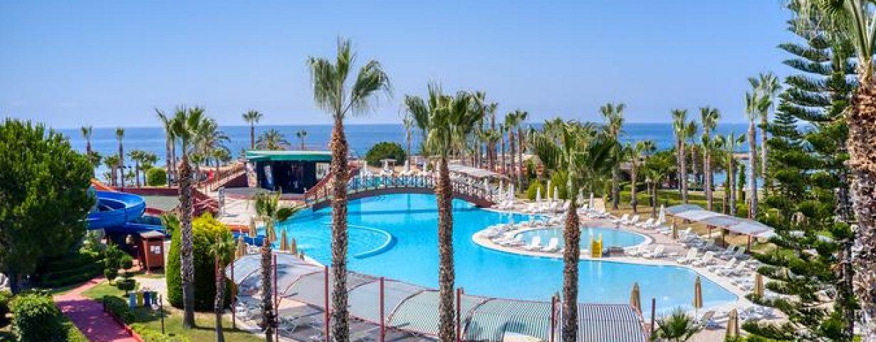 Incekum-Beach-Resort-Genel-300093