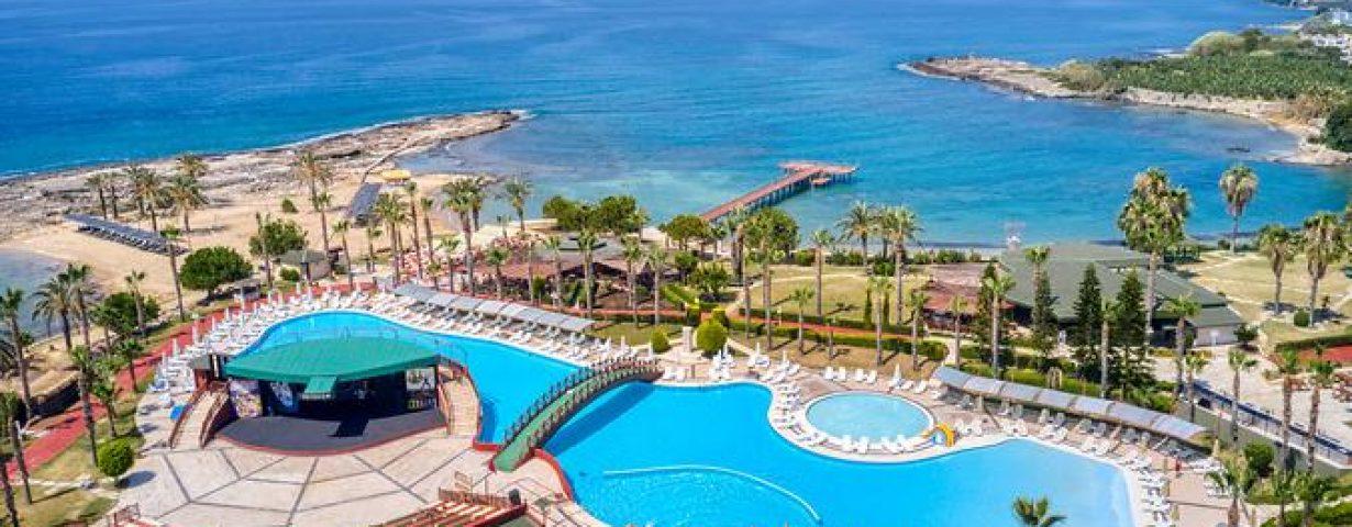 Incekum-Beach-Resort-Genel-300094