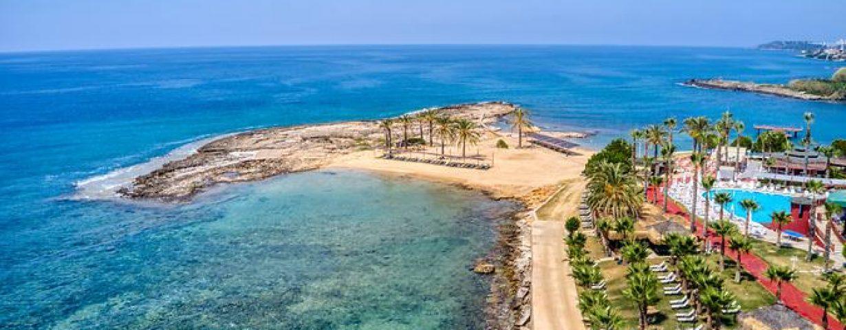 Incekum-Beach-Resort-Genel-300095