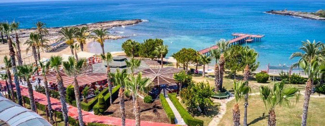 Incekum-Beach-Resort-Genel-300096