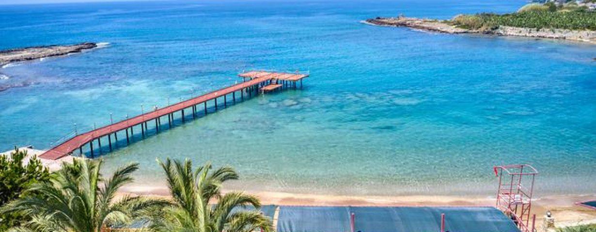 Incekum-Beach-Resort-Genel-300097