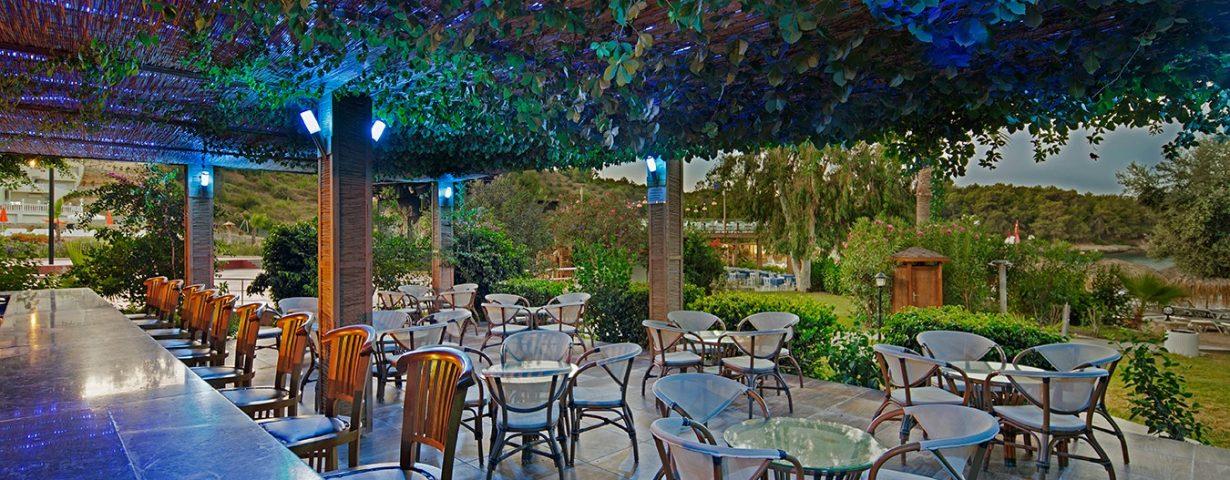 Justiniano-Club-Alanya-Yeme-Icme-273279