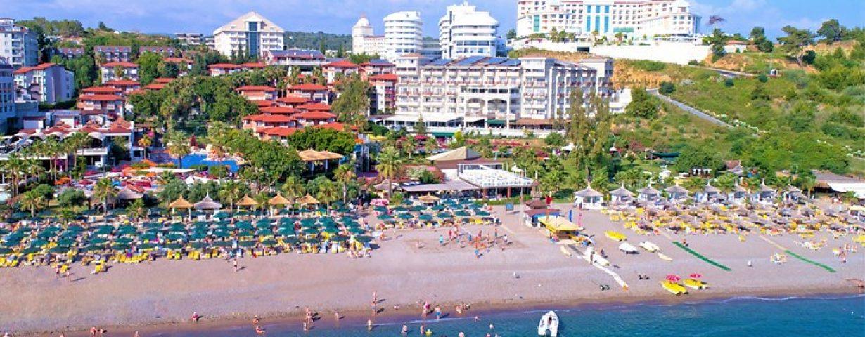 Justiniano-Deluxe-Resort-Genel-273370