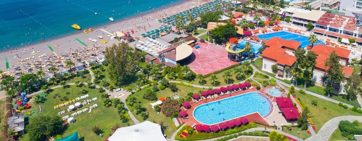 Justiniano-Deluxe-Resort-Genel-273371