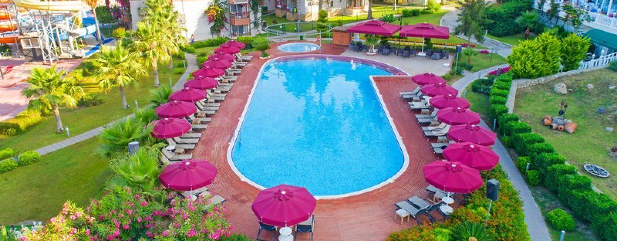Justiniano-Deluxe-Resort-Genel-273374