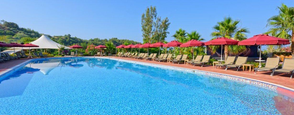 Justiniano-Deluxe-Resort-Genel-273376