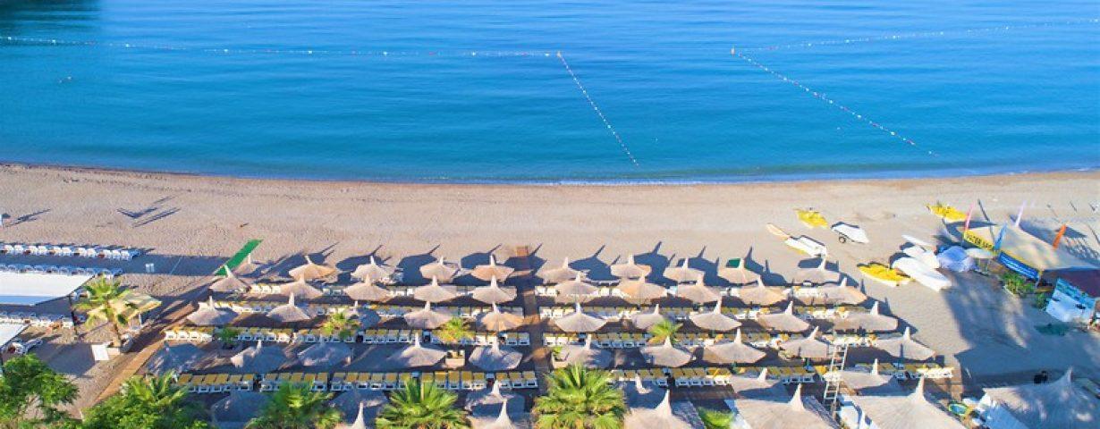 Justiniano-Deluxe-Resort-Genel-273377