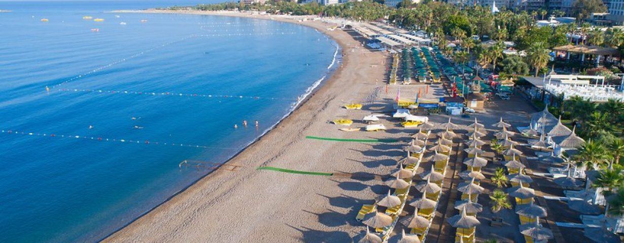Justiniano-Deluxe-Resort-Genel-273378