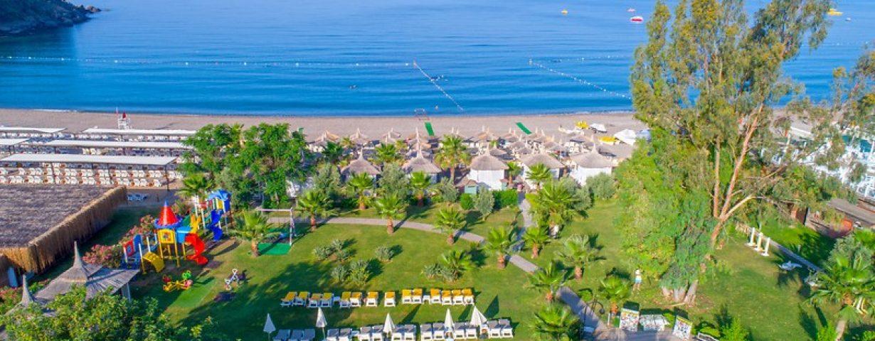 Justiniano-Deluxe-Resort-Genel-273379