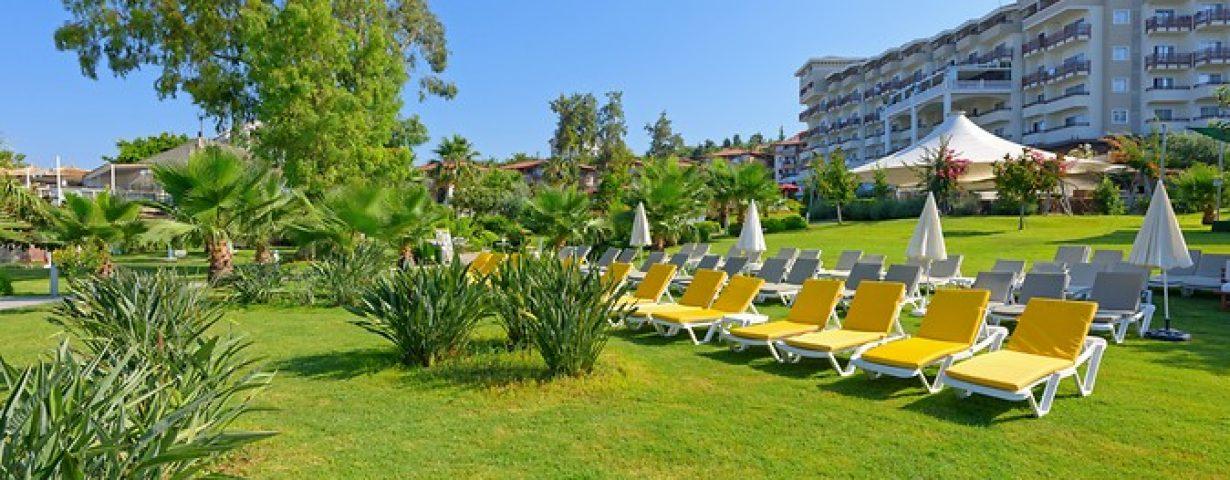 Justiniano-Deluxe-Resort-Genel-273381