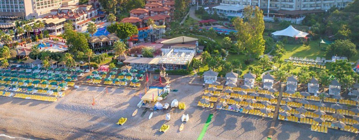 Justiniano-Deluxe-Resort-Genel-273383