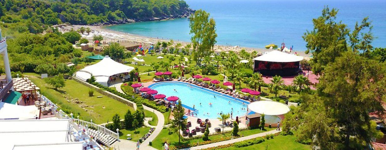 Justiniano-Deluxe-Resort-Genel-273384
