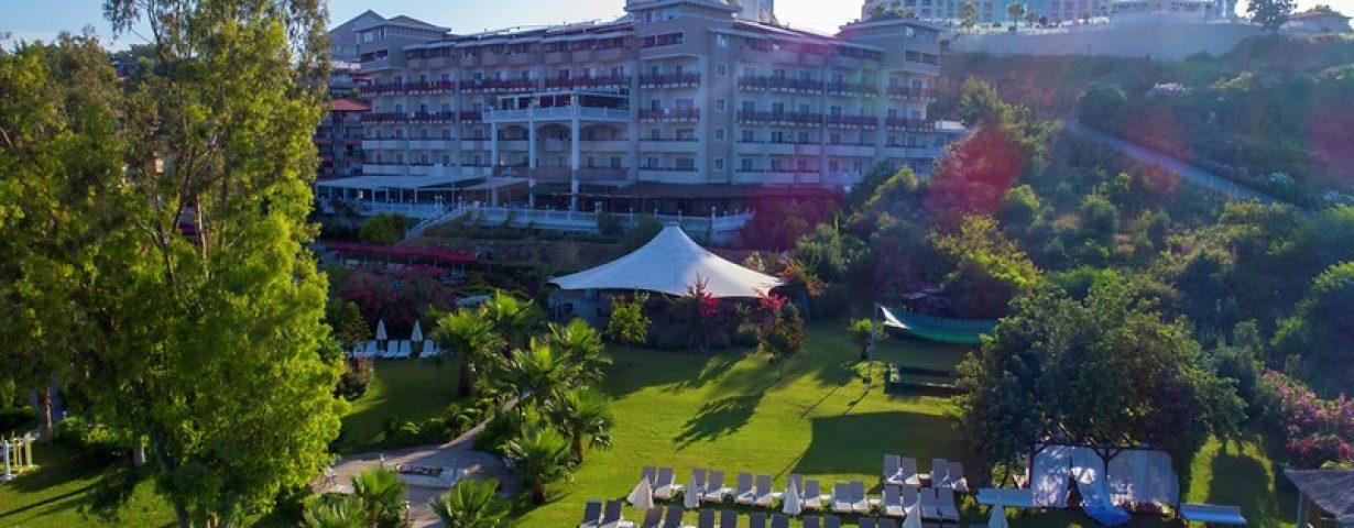 Justiniano-Deluxe-Resort-Genel-273385