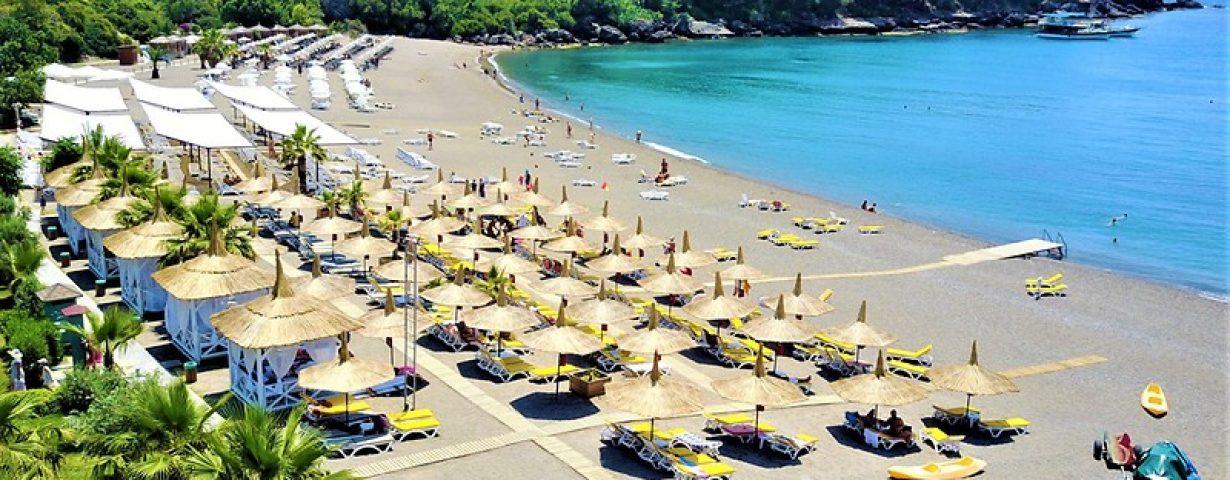 Justiniano-Deluxe-Resort-Genel-273386