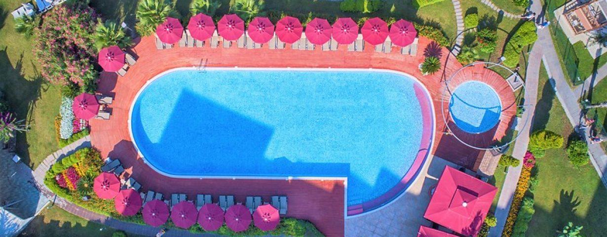 Justiniano-Deluxe-Resort-Genel-273387