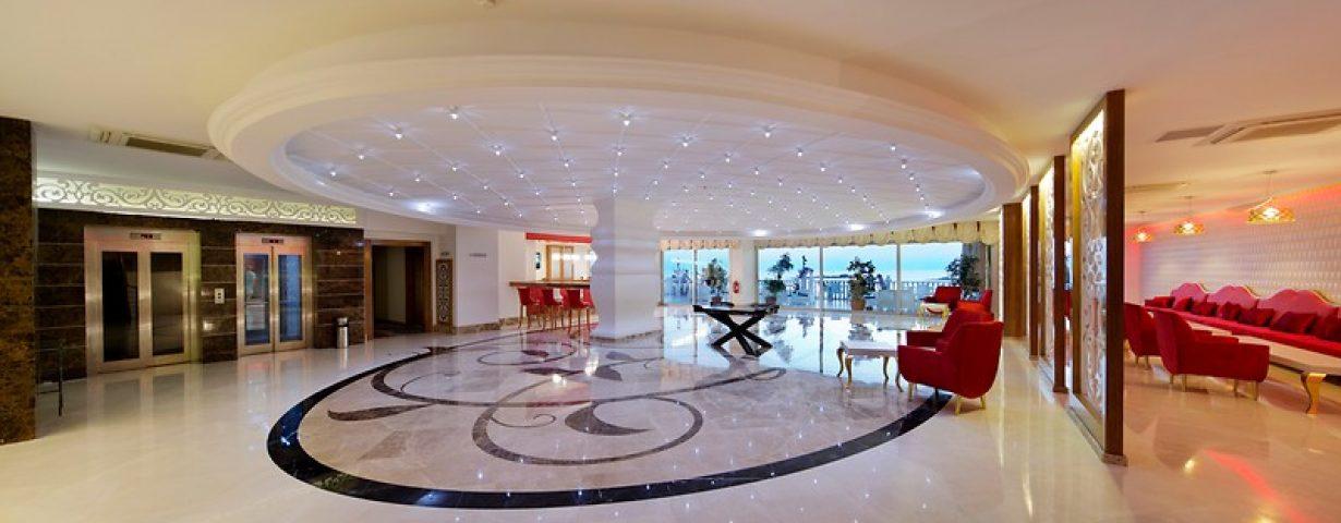 Justiniano-Deluxe-Resort-Genel-273389