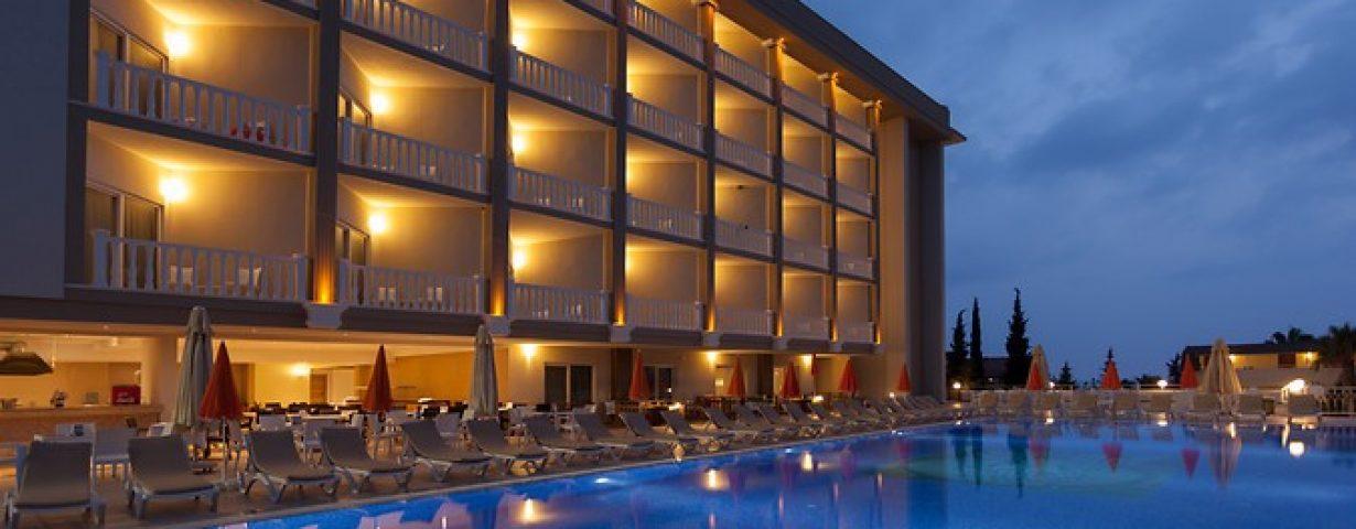 Justiniano-Deluxe-Resort-Genel-273395
