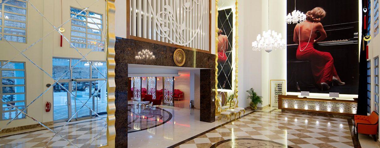 Justiniano-Deluxe-Resort-Genel-273398