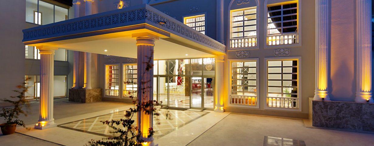 Justiniano-Deluxe-Resort-Genel-273399