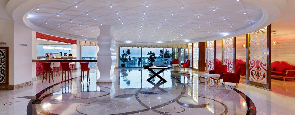 Justiniano-Deluxe-Resort-Genel-273400