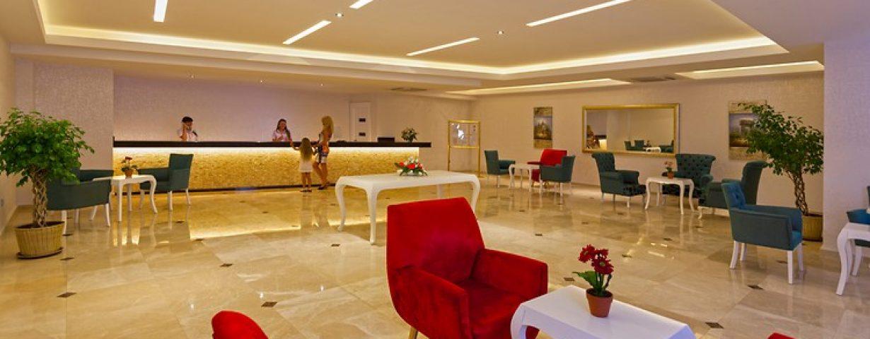 Justiniano-Deluxe-Resort-Genel-273401
