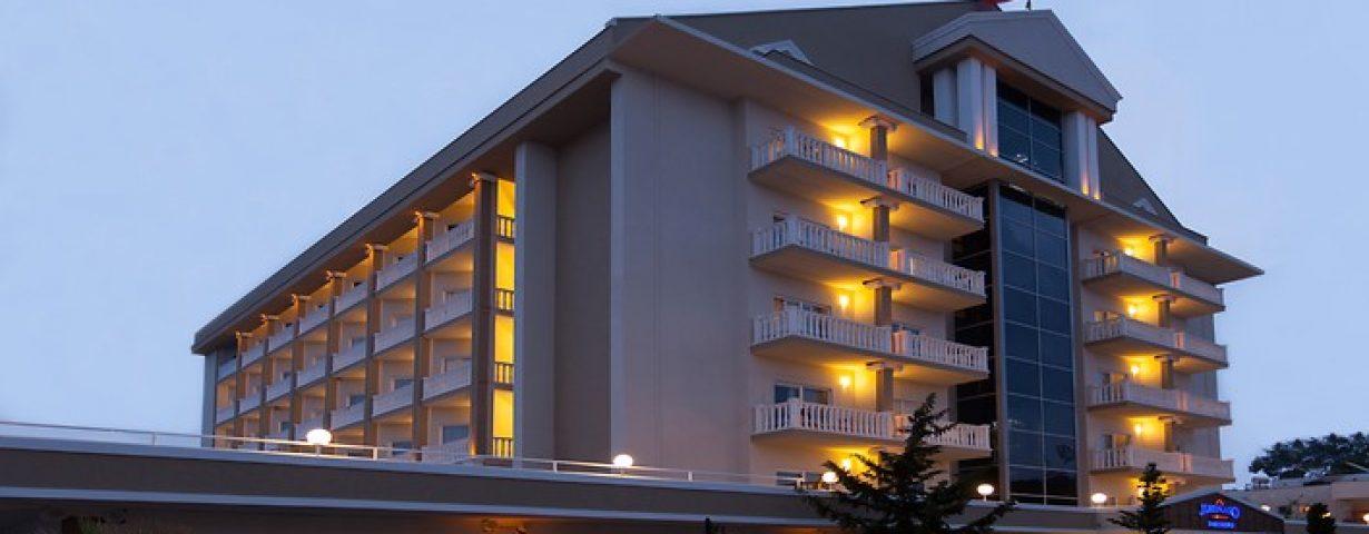 Justiniano-Deluxe-Resort-Genel-273404