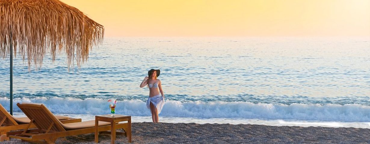 Justiniano-Deluxe-Resort-Genel-273406
