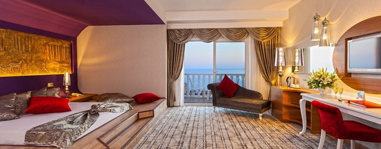 Justiniano-Deluxe-Resort-Oda-273427