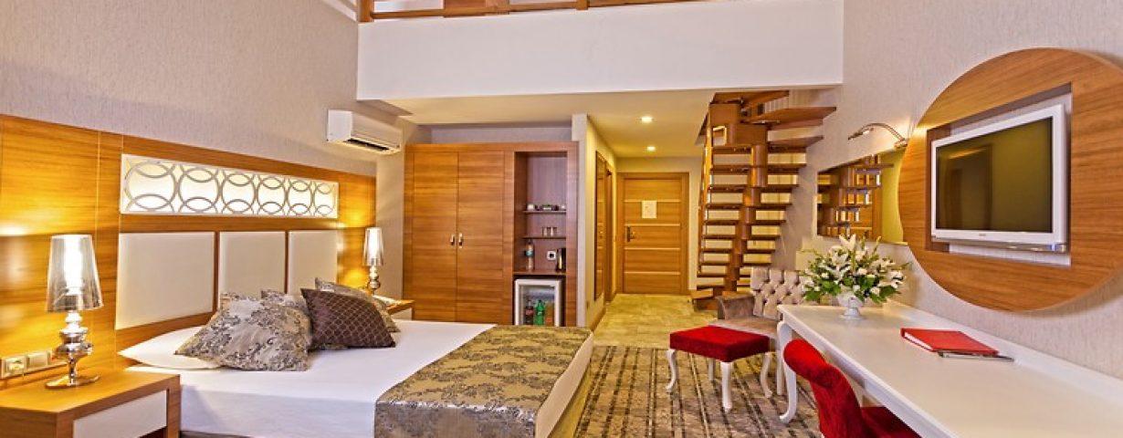 Justiniano-Deluxe-Resort-Oda-273429
