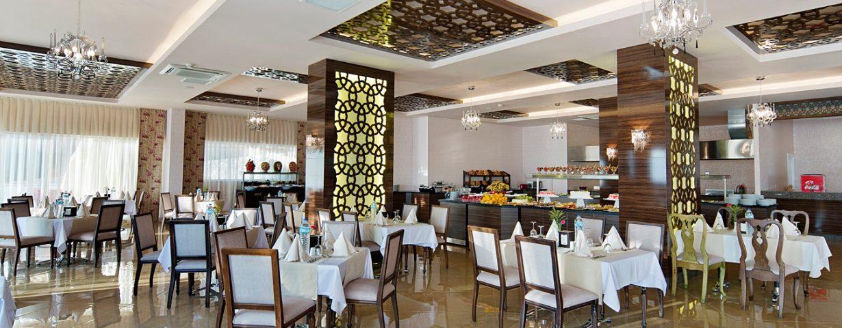 Justiniano-Deluxe-Resort-Yeme-Icme-273411