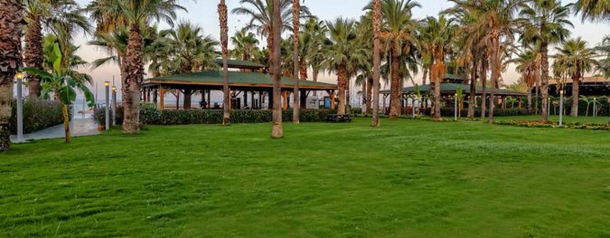 Kirman-Leodikya-Resort-Genel-303280