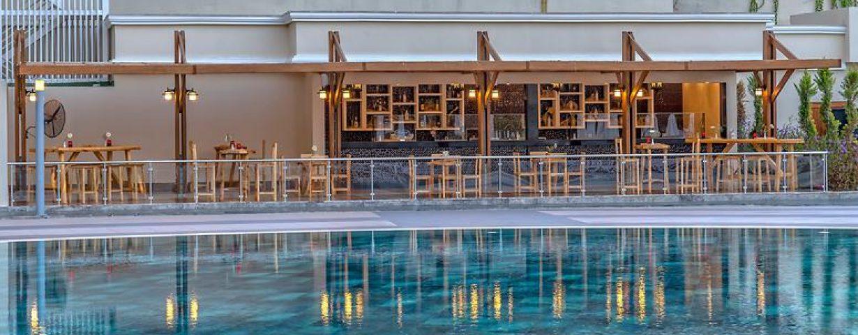Kirman-Leodikya-Resort-Genel-303281
