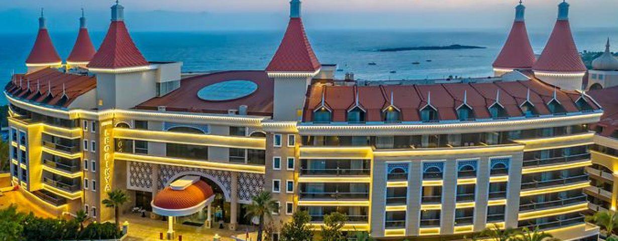 Kirman-Leodikya-Resort-Genel-303284